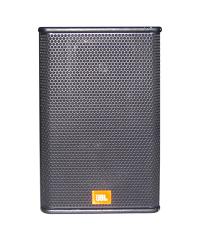 JBL全频音箱